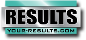 Your Results